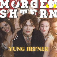 MORGENSHTERN - YUNG HEFNER  (Club Mix)
