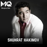 Shuhrat Hakimov - Tor Ko'cha (New Version)