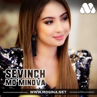 Sevinch Mo'minova - Baht Uchun Million