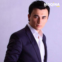 <b>Ulug</b>'<b>bek</b> <b>Rahmatullayev</b> - I Love You (Remix)